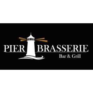 Pier Brasserie Limited