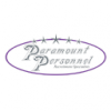 Paramount Personnel