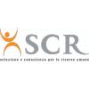 scr selezione e consulenza per le risorse umane