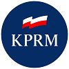 Powiatowy Inspektorat Weterynarii w Brzesku