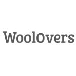 WoolOvers Ltd
