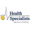 Health Specialists, Inc.