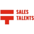 Sales Talents