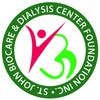 St. John Biocare and Dialysis Center Foundation Inc