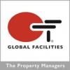 Global Facilities S.A.