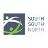 SouthSouthNorth