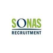 SONAS RECRUITMENT