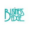 Business Edge Personnel Services Pte Ltd