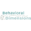 Behavioral Dimensions, Inc.