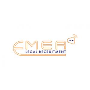 EMEA Legal Recruitment