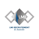 LMI RECRUTEMENT & Associés