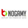 Nogamy