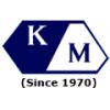 Kaolin (Malaysia) Sdn Bhd.