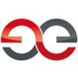 Employee Finder Ltd