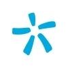 Eurofirms Staffing & Selection | Eurofirms Group