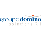 Groupe Domino