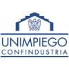 Unimpiego Confindustria Srl