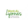 CC DES MONTS DU LYONNAIS