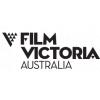 Film Victoria