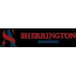 Sherrington Associates Ltd