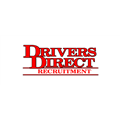 Drivers Direct Recruitment Agency Limited