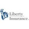 Liberty Insurance Pte Ltd