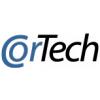 CorTech LLC