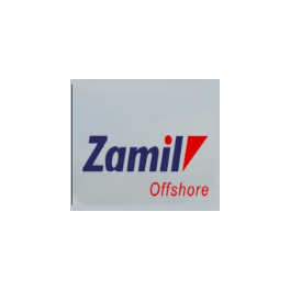 Zamil Offshore Services Company