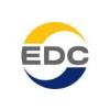 Edc-gruppen As