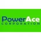 PowerAce Corporation