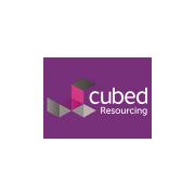 Cubed Resourcing Ltd