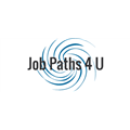 JobPaths4U Limited