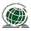 RRJM INTERNATIONAL MANPOWER SERVICES, INC.