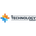 In Technology Group Limited