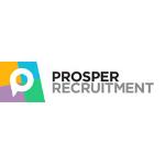 Prosper Recruitment Ltd