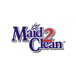 Maid 2 Clean Beds and Herts