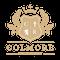 Colmore Recruitment Ltd