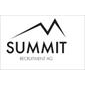 Summit Recruitment AG