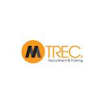 MTrec Ltd