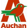 AUCHAN HYPERMARCHE