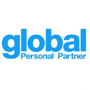 Global Personal Partner AG, Filiale Zürich - Technik