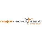 Major Recruitment - Milton Keynes Commercial