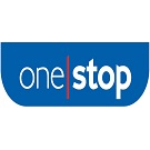 One Stop Stores