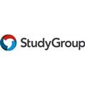 Study Group UK Ltd