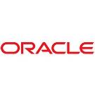 Oracle Corportation
