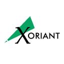 Xoriant Corporation