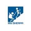My Sherpa