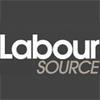 Labour Source