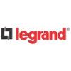 Legrand France