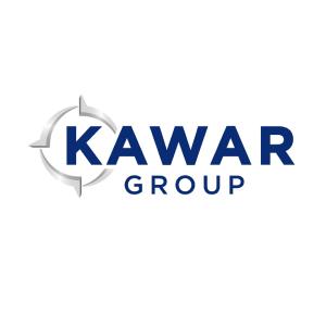 Amin Kawar & Sons Company